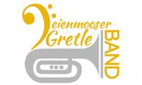 https://www.musikverein-bankholzen.de/bausteine.net/i/26151/Logo_DMGB.png?width=200